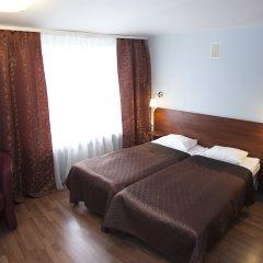 Гостиница Киевская комната для гостей фото 15