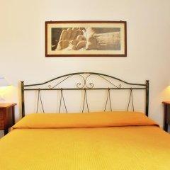 Отель Tenuta De Marco Пресичче комната для гостей фото 4