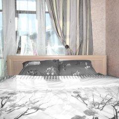 Гостиница Apartlux Krasnogvardeysky комната для гостей фото 3