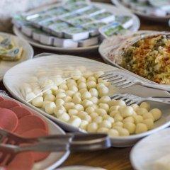 Divan Cave House Турция, Гёреме - 2 отзыва об отеле, цены и фото номеров - забронировать отель Divan Cave House онлайн питание фото 2