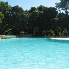 Sunny Hotel Majunga бассейн фото 3