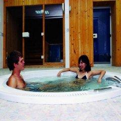 Отель Verona Resort ОАЭ, Шарджа - 5 отзывов об отеле, цены и фото номеров - забронировать отель Verona Resort онлайн бассейн
