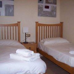Отель Playa Golf Villas Ориуэла комната для гостей фото 4
