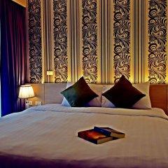 Отель Ocean And Ole Patong Пхукет комната для гостей фото 2