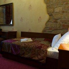 Hotel Rous Пльзень детские мероприятия фото 2