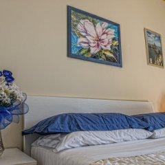 Отель Airport House B&B Италия, Реджо-ди-Калабрия - отзывы, цены и фото номеров - забронировать отель Airport House B&B онлайн фото 2