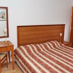 Отель Апарт-Отель Дунав Болгария, София - отзывы, цены и фото номеров - забронировать отель Апарт-Отель Дунав онлайн комната для гостей