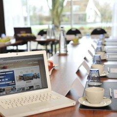 Отель Gr8 Hotel Amsterdam Riverside Нидерланды, Амстердам - отзывы, цены и фото номеров - забронировать отель Gr8 Hotel Amsterdam Riverside онлайн помещение для мероприятий фото 2