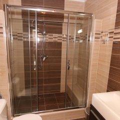 Hotel Cordoba ванная фото 2