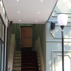 Hermes Tirana Hotel интерьер отеля фото 3
