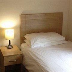 Отель About In Rome Италия, Рим - отзывы, цены и фото номеров - забронировать отель About In Rome онлайн комната для гостей