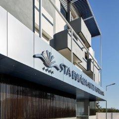 Отель Santa Eulalia Hotel Apartamento & Spa Португалия, Албуфейра - отзывы, цены и фото номеров - забронировать отель Santa Eulalia Hotel Apartamento & Spa онлайн фото 12