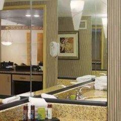 Отель Embassy Suites by Hilton Convention Center Las Vegas спа фото 2
