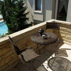 Parla Viens Suites Турция, Гебзе - отзывы, цены и фото номеров - забронировать отель Parla Viens Suites онлайн фото 7