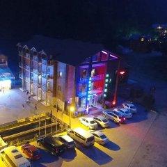 Akpinar Hotel Турция, Узунгёль - отзывы, цены и фото номеров - забронировать отель Akpinar Hotel онлайн развлечения