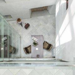 Отель Internacional Ramblas Atiram интерьер отеля фото 3