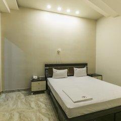 Ritzar Hotel сейф в номере