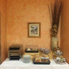 Отель Casa per Ferie Oasi San Giuseppe сауна