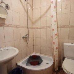 Гостевой дом Дакар фото 11