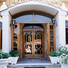 Отель Jovana Греция, Корфу - отзывы, цены и фото номеров - забронировать отель Jovana онлайн фото 9