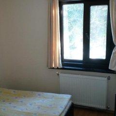 Hotel Shipka Боженци сейф в номере