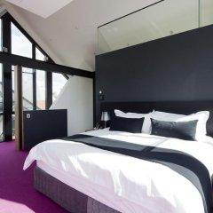 Отель Mona Pavilions комната для гостей фото 3