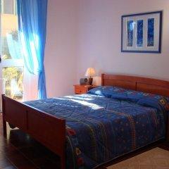 Отель B&B Biologico комната для гостей