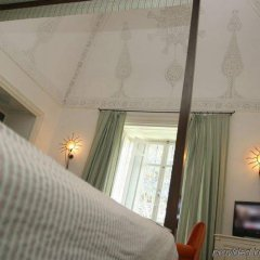 Dar Said in Tunis, Tunisia from 123$, photos, reviews - zenhotels.com photo 2