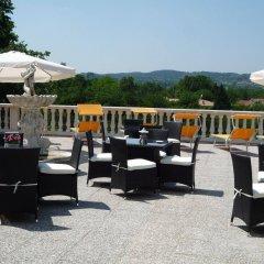 Hotel Borgo dei Poeti Wellness Resort Манерба-дель-Гарда помещение для мероприятий