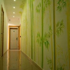 Отель Guest House Lisbon Terrace Suites II интерьер отеля