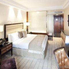 Гостиница Интерконтиненталь Москва в Москве - забронировать гостиницу Интерконтиненталь Москва, цены и фото номеров комната для гостей фото 6