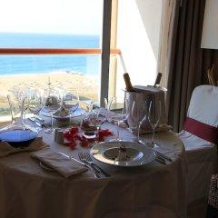 Отель Crowne Plaza Vilamoura - Algarve в номере фото 2