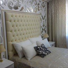 Отель Enrico Днепр комната для гостей фото 4
