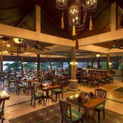 Отель Chanalai Garden Resort, Kata Beach питание фото 2
