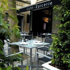 Cour Des Loges Hotel фото 13