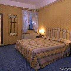 Hotel Abbazia фото 15