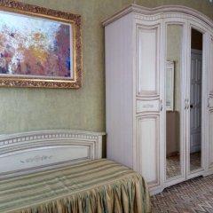 Отель АртХаус Иркутск комната для гостей фото 2