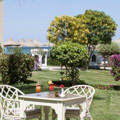 Отель Sentido Mamlouk Palace Resort фото 6