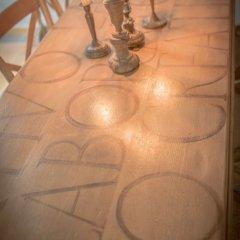 Отель Breathtaking 4BD Apt 5min Walk to Duomo сауна