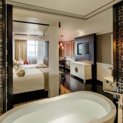 Hotel Royal Hoi An - MGallery by Sofitel ванная