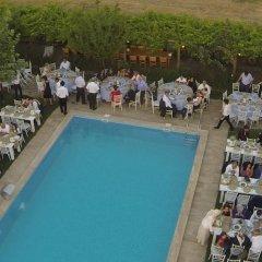 Mogla Tashan Hotel Турция, Атакой - отзывы, цены и фото номеров - забронировать отель Mogla Tashan Hotel онлайн фото 17