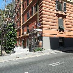 Отель ASSAROTTI Генуя фото 7