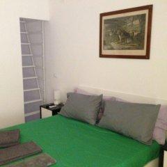 Отель B&B Giulio Cesare комната для гостей