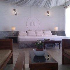Отель Coco Villa Boutique Resort Шри-Ланка, Берувела - отзывы, цены и фото номеров - забронировать отель Coco Villa Boutique Resort онлайн сауна