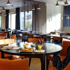 Отель Scandic Stavanger City питание фото 3