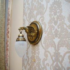 Гостиница Nevsky Uyut ванная