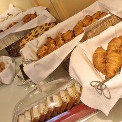 TH Madonna di Campiglio - Golf Hotel Пинцоло питание фото 2