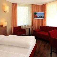 Отель Marienthal Garni Германия, Гамбург - отзывы, цены и фото номеров - забронировать отель Marienthal Garni онлайн фото 3