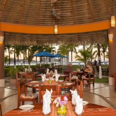 Bahia del Sol Beach Front Boutique Hotel питание фото 2