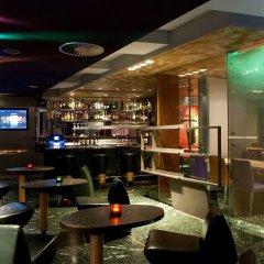 Отель Boutique 009 Köln-City Германия, Кёльн - 14 отзывов об отеле, цены и фото номеров - забронировать отель Boutique 009 Köln-City онлайн гостиничный бар